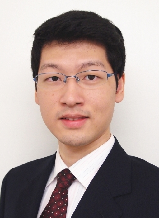 Resultado de imagen de lizhong chen