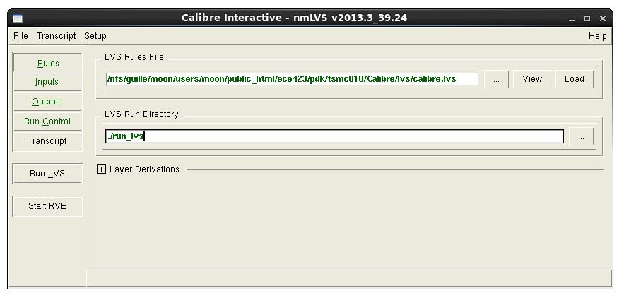 Design Framework II CAD page on file menu, file design, file security, file extension dwg,